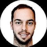 Nielsen F. / Puetz T. vs Soares B. / Pavic M.Betting tips