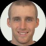 Kevin King vs Jacob DunbarBetting tips