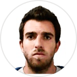 Alessandro Petrone vs Nicolo TurchettiBetting tips