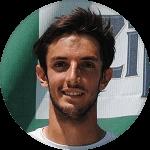 Pietro Rondoni vs Andrea BassoLive Streaming