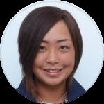 Mattek-Sands B. / Peng S. vs Ninomiya M. / Hozumi E.Live Streaming